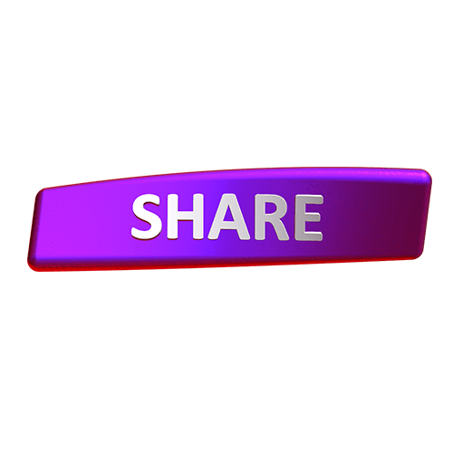 share button png 1