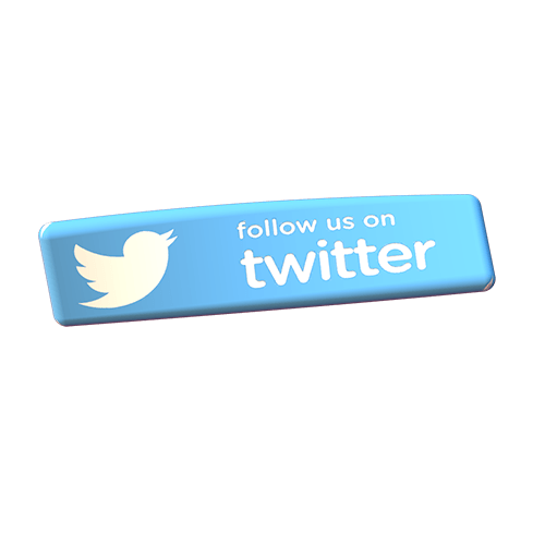 twitter twisted follow me button png 1