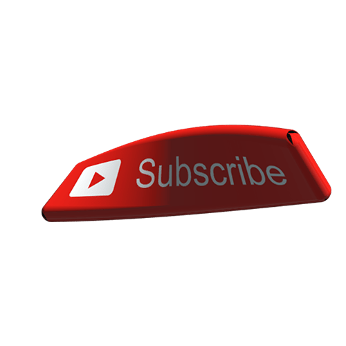 youtube twisted png button 1