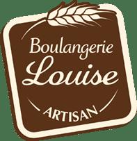 logoboulangerie-louise