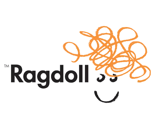 Ragdoll Productions Ltd