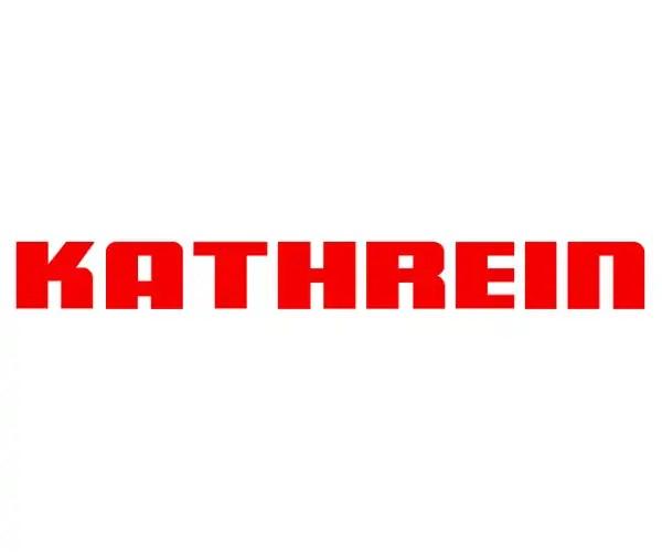 Kathrein