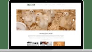 Drayton Animal Health