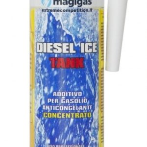 1c3a7674 diesel-ice-tank-magigas-extreme power tank anticongelante additivo gasolio anti congelante climi rigidi freddo mondotuning mtelaborazioni