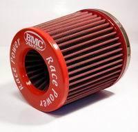 Filtro a Cono Bmc - Twin Air con Alloggiamento Sensore Bosch - Top in Metallo, Plastica o Carbonio