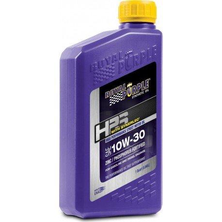 hps-10w30-royal-purple-synthetic-oil