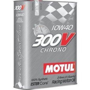 lubrifiant-motul-chrono10w40 olio motore racing sintetico motor oil ester core motul mondotuning mtelaborazioni