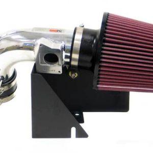 N1001/Q QUADRA barracuda 0753610855071 Universal - Indicators Le QUADRA sono indicatori OMOLOGATI con body in ABS e tecnologia LED. Sono caratterizzate da linee spigolose e moderne. Le QUADRA sono vendute in coppia. Hanno potenza 1 watt e per il corretto funzionamento è necessario acquistare le resistenze da 10 o da 21 Watt in relazione all'impianto della moto. Le resistenze vanno acquistate separatamente. mondotuning mtelaborazioni