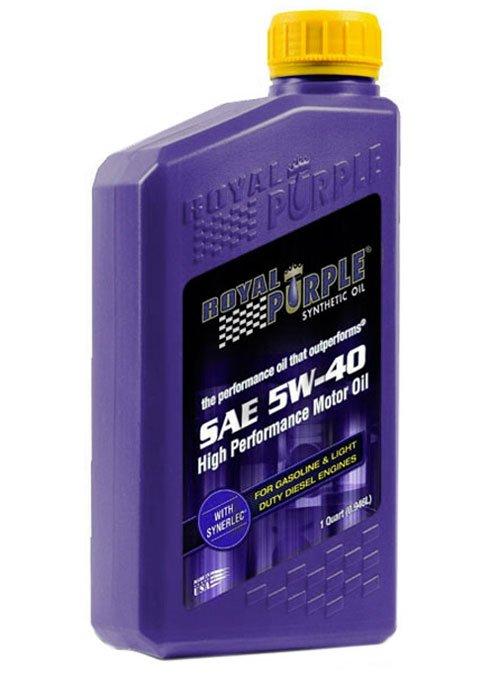 royal-purple-olio-sintetico-5w40-946ml