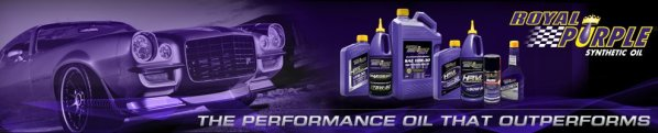 royal-purple-performance-oil