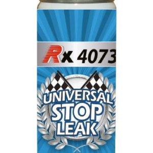 rx-4073-universal-stop-leak renox mondotuning mtelaborazioni ferma previene perdite olio guarnizioni oring