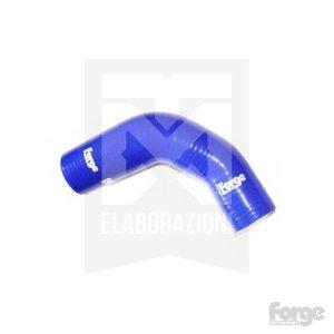 Silicone-Boost-Hose-for-the-Fiat-Grande-Punto-Abarth evo manicotto silicone siliconico malefico turbo mondotuning mtelaborazioni forge motorsport FMKTGPA
