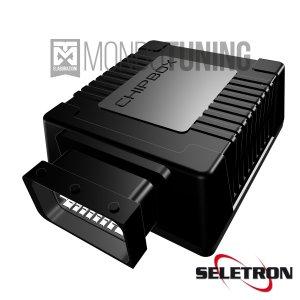chipbox_seletron modulo aggiuntivo centralina grande punto abarth 180cv essesse mondotuning mtelaborazioni chipbox_seletron modulo aggiuntivo centralina grande punto abarth 180cv essesse mondotuning mtelaborazioni