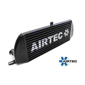 ATINTMINI01 intercooler frontale maggiorato stage 2 airtec motorsport mini cooper s r56 r56s turbo mondotuning mtelaborazioni
