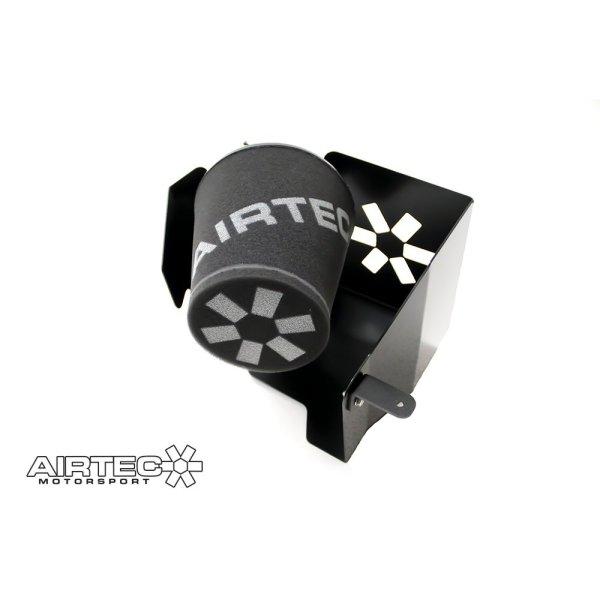 ATIKMINI02 aspirazione diretta direct intake airtec motorsport mini cooper s f56 jcw mondotuning mtelaborazioni