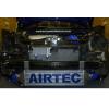 ATINTFO40 intercooler maggiorato frontale trasformazione turbo ford fiesta st st150 airtec motorsport mk6 mondotuning mtelaborazioni