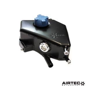 vaschetta liquido radiatore antigelo header tank airtec motorsport ford fiesta st180 st 180 mk7 mk8 mondotuning mtelaborazioni acqua ATMSFO89