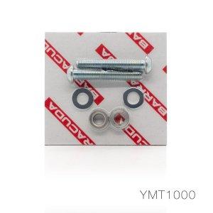 YMT1000