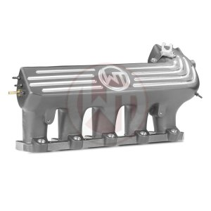 Audi S2/RS2 Short Intakemanifold with Aux Air Valve Audi Audi 200 Audi 200 C3 160001001.ZLS wagner wagnertuning mondotuning mtelaborazioni THIS ITEM CAN ONLY BE USED IN A COMPETITION RACING VEHICLE THAT IS NOT DRIVEN ON PUBLIC ROADS