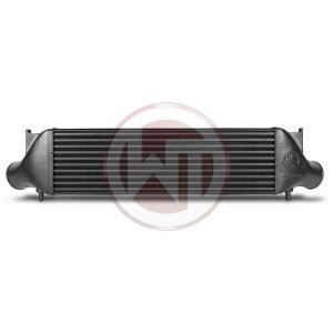 Comp. Gen.2  Intercooler Kit EVO 1 Audi TTRS RS3 Audi RS3 8P Audi RS3 8P 200001019 wagner wagnertuning mondotuning mtelaborazioni Updated Competition Gen.2 Intercooler Kit for Audi TTRS 8J and RS3 8P 2