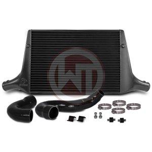 Comp. Intercooler Kit Audi A4/5 B8 2