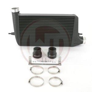 Comp. Intercooler Kit Mitsubishi EVO X 2