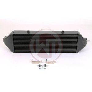 Comp. Intercooler Kit Ford Focus MK3 1