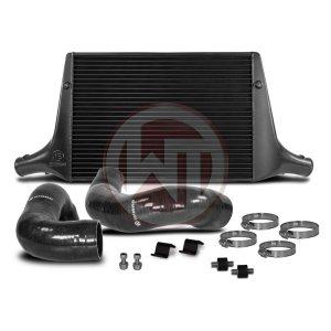 Comp. Intercooler Kit Audi A4/A5 B8.5 3