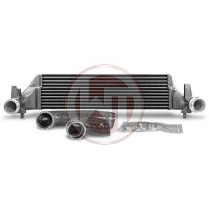 Comp. Intercooler Kit VW Polo AW GTI 2