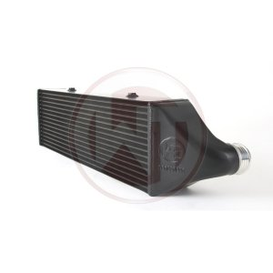 Competition Intercooler Kit Ford Mondeo MK4 2