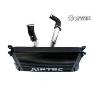 intercooler maggiorato airtec motorsport tubazioni silicone maggiorate vw golf 7 gti audi tt tts a3 seat leon 2.0 tsi tfsi mqb mtelaborazioni ATINTVAG32 vag