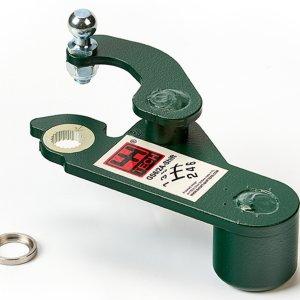 Short Shifter - 4H Tech - quick shift leva cambio accorciata mtelaborazioni Mini Cooper R55 - R56 - R57 ALL GS62A-Shift