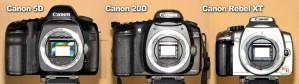 Canon-Full-Frame-and-Crop-Sensor-Comparison