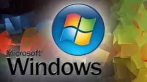 "شركة ""مايكروسوفت"" تعتزم وقف دعمها وامدادها لبرامج ""windows8/7"""
