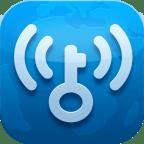 تحميل برنامج WiFi Master لفتح قفل الواى فاى للاندرويد مجانا