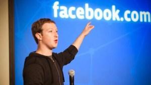 """""""مارك زوكربيرج"""" يصر على مجانية الفيس بوك"""