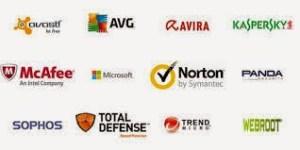 كيفية حماية جهازك من الفيروسات - تحميل اقوى برامج مجانية لمكافحة الفيروسات