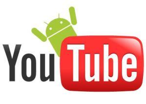 تحميل الفيديو من اليويتوب للاندرويد