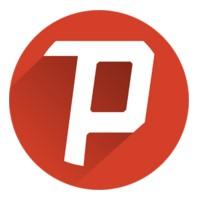 شعار تطبيق Psiphon