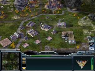 تحميل لعبة جنرال زيو هاور مجاناً (4)
