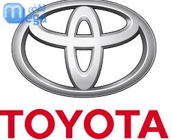 شعار تويوتا copy