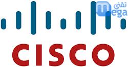 شعار سيسكو copy