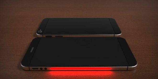 تسريب-يكشف-عن-شاشات-OLED-الجديدة-في-ايفون8