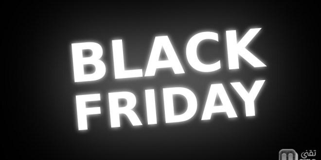 ما-هو-يومج-الجمعة-السوداء-وفي-اي-يوم-يكون؟
