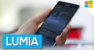 Microsoft-lumia-950xl