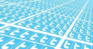twitter-many
