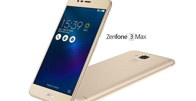 ASUS-Zenfone-3-Max