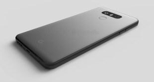 LG-G6-rear-camera