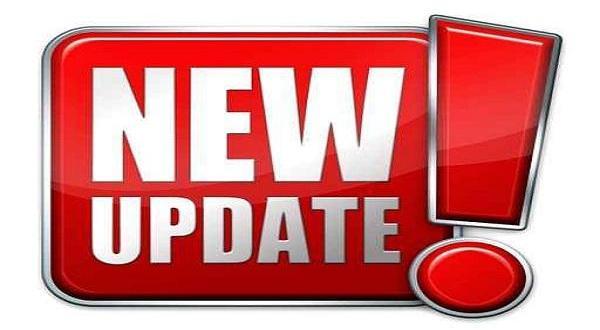 new-update