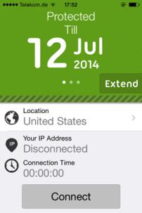 seed4-screenshot-IPhone-3